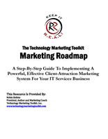 marketing-roadmap-for-consults-small