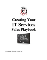 what-your-it-services-sales-playbook-must-include-small