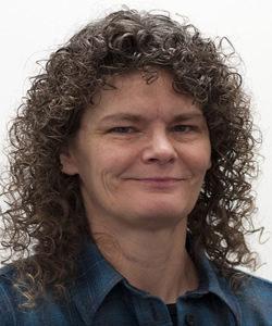 Stefanie Groot
