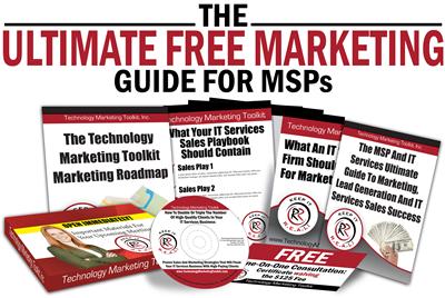 Ultimate Marketing System
