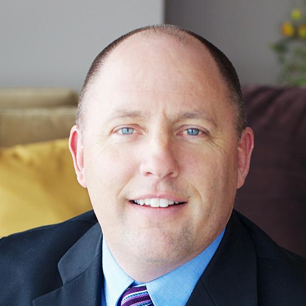 Jim Bryce