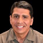 Jesse Castro