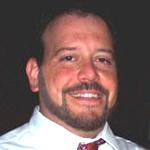 Todd Crull