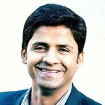 Vijay Nyayapati