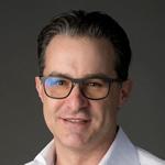Jason Wachtel
