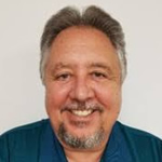 Steve Edrington
