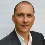 Mark Banens