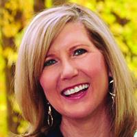 Sheryl Wilson