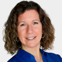 Susan Farhrenkrug
