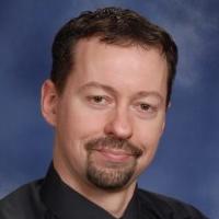 Dave Stahr