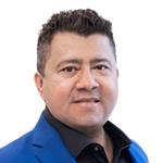 Walter Contreras