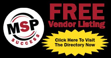 Free Vendor Listing