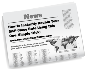 Lead Generation Tips And Tricks: Double Or Triple Leads On Any Campaign