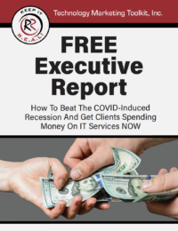 free-executive-report-how-to-beat-covid-recession