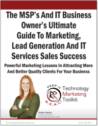 msps-owners-ultimate-guide-marketing-lead-generation-technology-marketing-toolkit