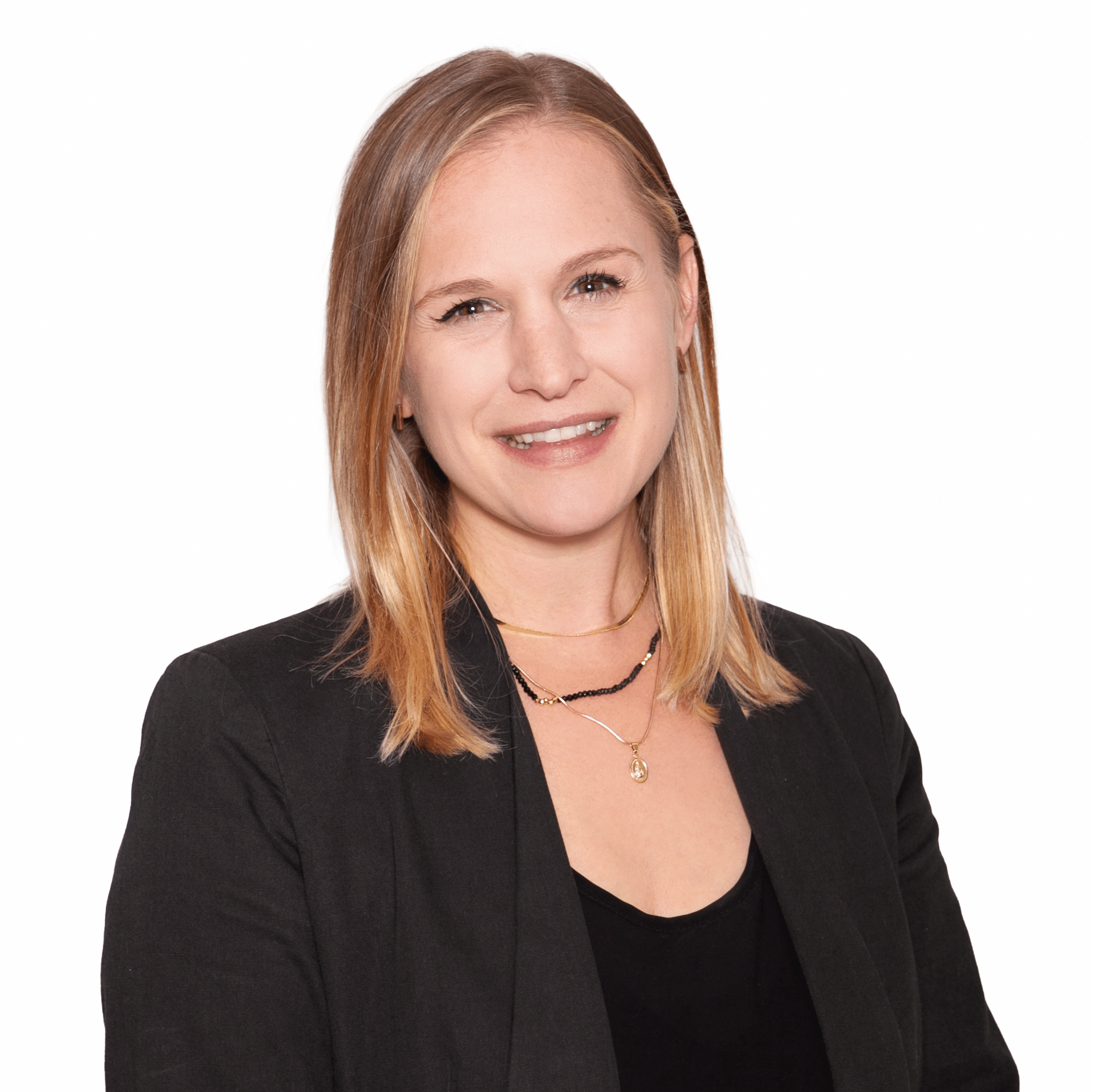 Allison Foelber | VP Done-For-You Agency Services