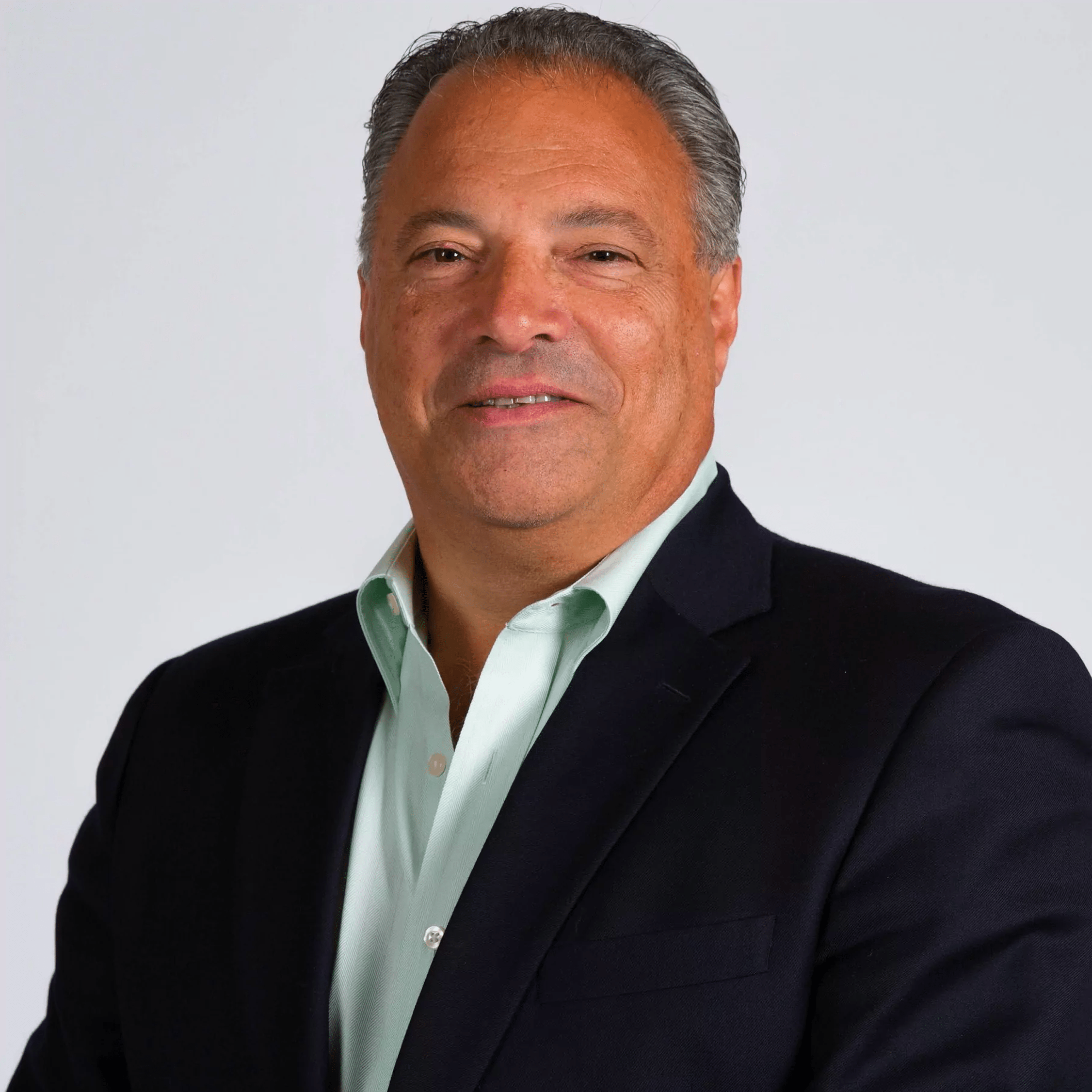 Peter Verlezza | Managing Partner of SMB Networks, LLC